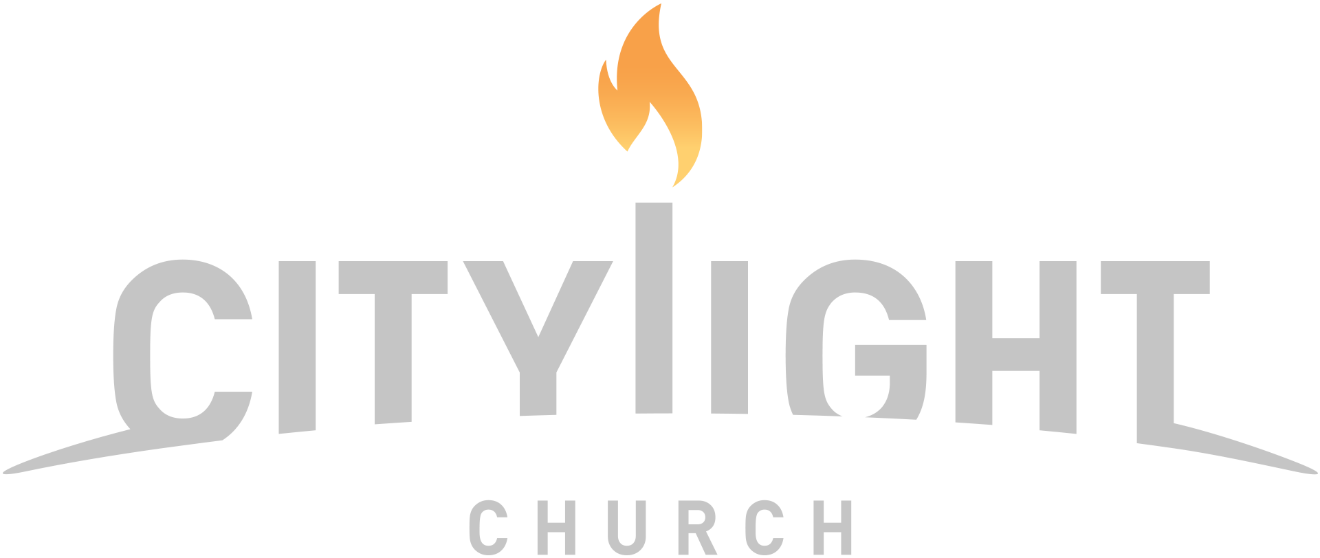 Citylight Church North Lincoln